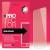 xPRO Anti Shock kijelzővédő fólia Samsung J7 2017 készülékhez