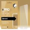 xPRO Diamond kijelzővédő fólia Sony Xperia C (C2305) készülékhez