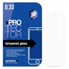xPRO Kijelzővédő Üveg 0.33, Sony E5823 Xperia Z5 Compact mobiltelefon előlap