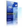 xPRO Kijelzővédő Üveg 0.33, Vodafone Smart Ultra 6