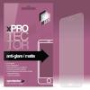 xPRO Matte kijelzővédő fólia Alcatel Idol 3 (5,5″) készülékhez
