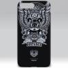 xPRO Puzoo mintás tpu tok iloco black Apple iPhone 7 Plus / 8 Plus