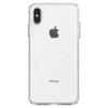 xPRO Szilikon tok Case ultra vékony csillámos átlátszó Apple iPhone 6 Plus / 6S Plus