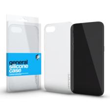 xPRO tector Szilikon tok Case ultra vékony 0.33 mm Xiaomi Redmi 8A készülékhez tok és táska