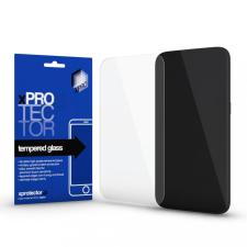 xPRO Tempered Glass 0.33 kijelzővédő LG K51S készülékhez tok és táska