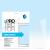 xPRO Ultra Clear kijelzővédő fólia Asus ZenPad 10 készülékhez