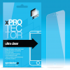 xPRO Ultra Clear kijelzővédő fólia HTC One Dual 802w készülékhez