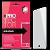 Xprotector Anti Shock kijelzővédő fólia Samsung J3 2016 készülékhez