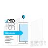 Xprotector Apple iPad Mini 4  Ultra Clear kijelzővédő fólia