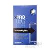 Xprotector Apple iPhone 4/4S  Tempered Glass kijelzővédő fólia