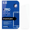 Xprotector Apple iPhone 7 Tempered Glass kijelzővédőfólia (0,33mm)