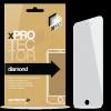 Xprotector Diamond kijelzővédő fólia HTC Desire X T328 készülékhez
