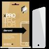 Xprotector Diamond kijelzővédő fólia Huawei Ascend Y360 készülékhez