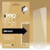 Xprotector Diamond kijelzővédő fólia Huawei P10 Plus készülékhez