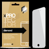 Xprotector Diamond kijelzővédő fólia Sony Xperia Z3+ (E6553) készülékhez