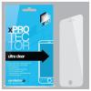 Xprotector Huawei P20 Ultra Clear kijelzővédő fólia