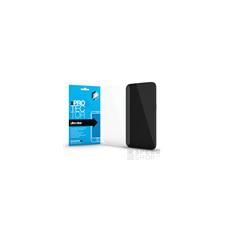 Xprotector Huawei P30,  Ultra Clear kijelzővédő fólia mobiltelefon kellék