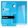Xprotector Huawei Y6 (2017) Xprotector Ultra Clear kijelzővédő fólia