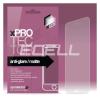 xprotector.jp Huawei Y3-II Xprotector Anti-glare matt kijelzővédő fólia