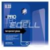 xprotector.jp Microsoft Lumia 550 Xprotector kijelzővédő üveg Tempered Glass 0.33 9H