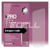 xprotector.jp Microsoft Lumia 640 Xprotector Anti-glare matt kijelzővédő fólia
