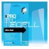 xprotector.jp Samsung Galaxy A7 Xprotector Ultra Clear kijelzővédő fólia