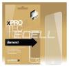 xprotector.jp Samsung Galaxy S3 Xprotector Diamond kijelzővédő fólia