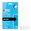 Xprotector Lenovo K6 Note  Ultra Clear kijelzővédő fólia