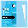 Xprotector LG K10 2017 Ultra Clear kijelzővédő fólia