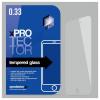 Xprotector LG Q6 Tempered Glass kijelzővédő fólia