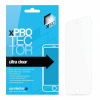 Xprotector LG Q6 Ultra Clear kijelzővédő fólia
