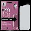 Xprotector Matte kijelzővédő fólia (3 darabos megapack) Samsung J5 (J500) készülékhez