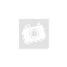 Xprotector Matte kijelzővédő fólia Apple Iphone 6 Plus / S Plus készülékhez mobiltelefon kellék
