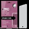 Xprotector Matte kijelzővédő fólia Huawei P9 készülékhez