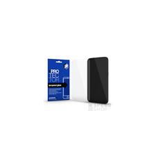 Xprotector Samsung A202 Galaxy A20e,  Tempered Glass kijelzővédő fólia mobiltelefon kellék