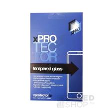 Xprotector Samsung G900 Galaxy S5  Tempered Glass kijelzővédő fólia mobiltelefon kellék