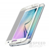 Xprotector Samsung G928 Galaxy S6 Edge+  Tempered Glass Full Size 3D kijelzővédő üvegfólia, arany