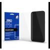 Xprotector Samsung Galaxy A51 edzett üveg kijelzővédő fólia