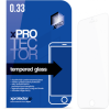 Xprotector Samsung J320 Galaxy J3 (2016) Xprotector Tempered Glass kijelzővédő fólia