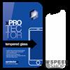 Xprotector Samsung J330 Galaxy J3 (2017)  Tempered Glass kijelzővédő fólia