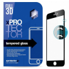 Xprotector Samsung S6 Edge+ (G928F) Tempered Glass full size 3D Black