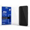 Xprotector Tempered Glass 0.33 kijelzővédő Xiaomi Mi9 készülékhez