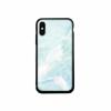 Xprotector Tempered Glass tok (Cliff) Apple Iphone Xs Max készülékhez