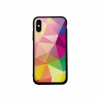 Xprotector Tempered Glass tok (Prism) Apple Iphone 7Plus/8Plus készülékhez