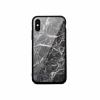 Xprotector Tempered Glass tok (Rock) Apple Iphone 7Plus/8Plus készülékhez