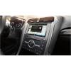 Xprotector Ultra Clear kijelzővédő fólia Ford Transit / B-max / C-max / Fiesta / Focus / Kuga / Mondeo