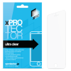 Xprotector Ultra Clear kijelzővédő fólia HTC U Ultra készülékhez