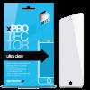 Xprotector Ultra Clear kijelzővédő fólia Huawei P10 készülékhez