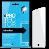 Xprotector Ultra Clear kijelzővédő fólia Lenovo Vibe C2 készülékhez