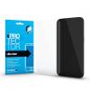 Xprotector Ultra Clear kijelzővédő fólia Nokia 5.1 Plus (X5) készülékhez